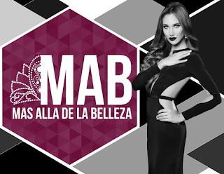 miss venezuela 2016 certamen mas alla de la belleza
