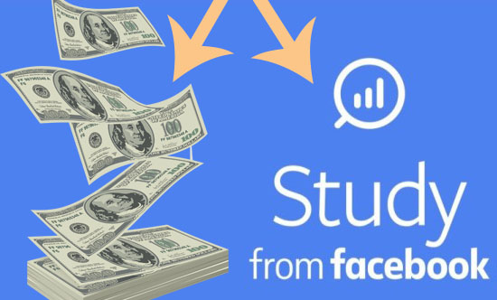 Facebook offers the opportunity to earn money easily | TechsamirBD