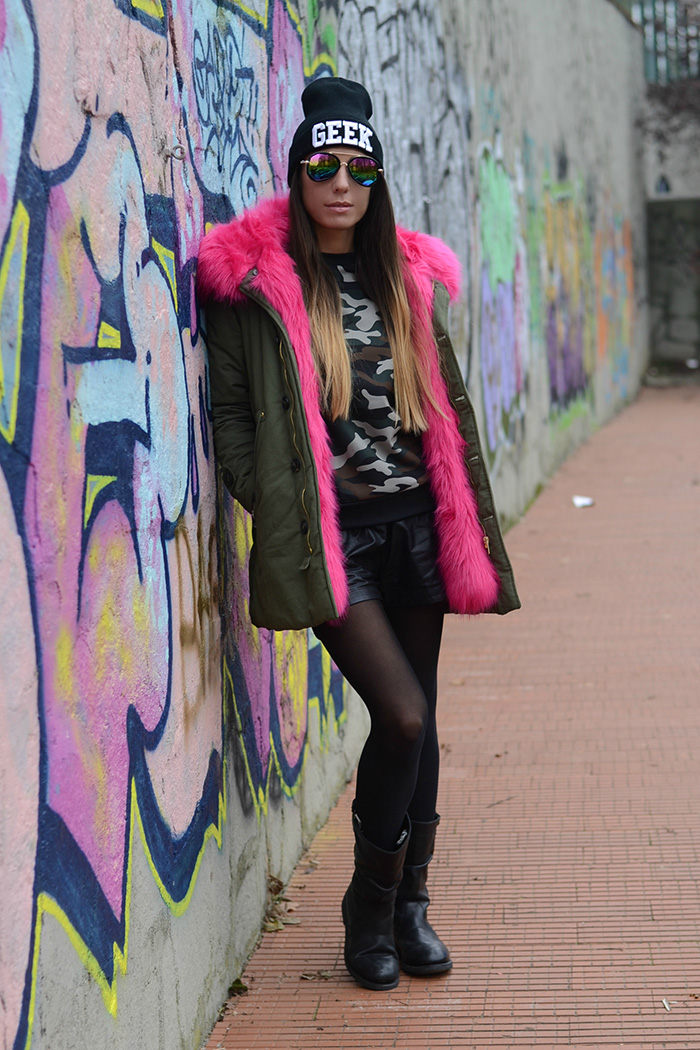 idee post fashion blog