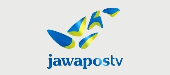 JawaposTV (JTV)