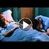 Ufff, este vídeo es muy fuerte. La vida puede terminar en un segundo, aprovéchalo lo mejor posible