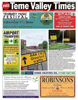 https://issuu.com/temevalley/docs/teme_valley_times_june-july_2017