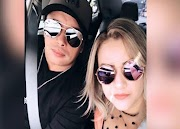 Paulynho Paixão enviou vídeo para a esposa antes de morrer.