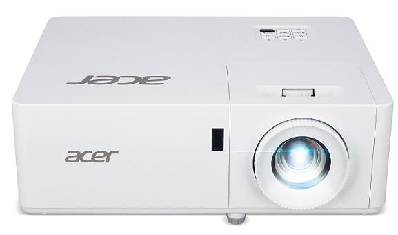 Acer PL1520i Laser Projectors