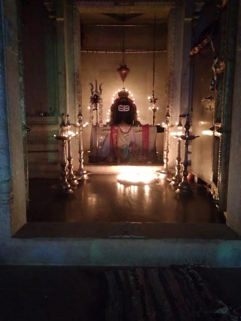 sri guru kanneshwara