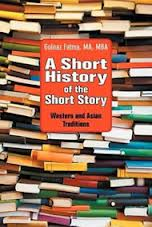 Review - A Short History of the Short Story