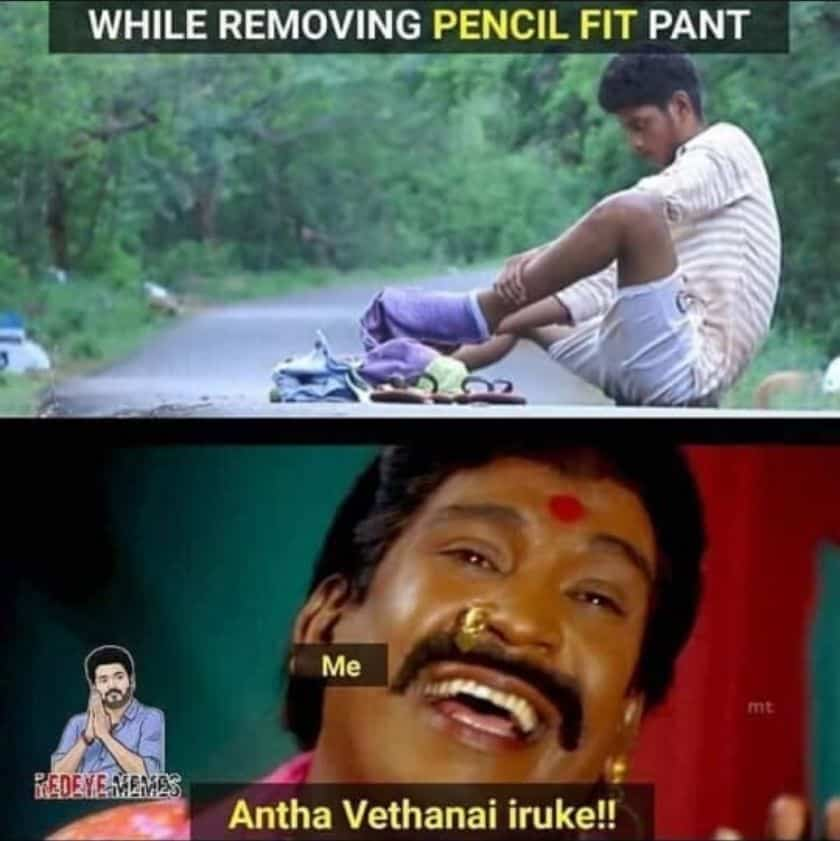when-boys-wearing-fit-pencil-pant-funniest-memes