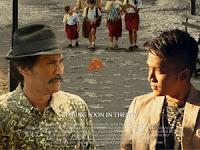 DOwnload Film 9 Summers 10 Autumns (2013)