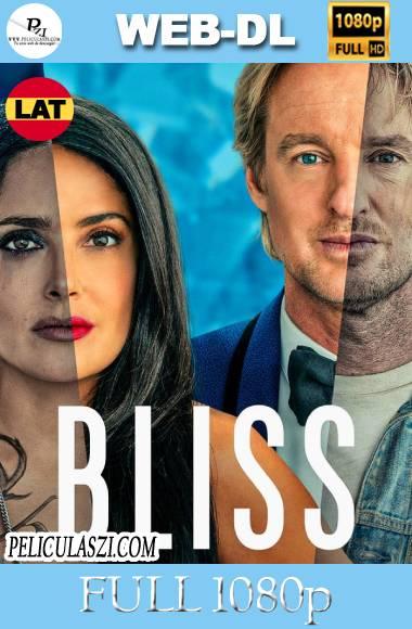 Bliss: Dicha (2021) HD WEB-DL 1080p Dual-Latino