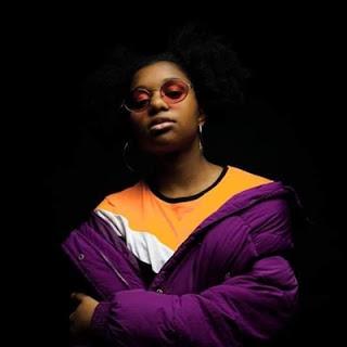 Nenny X I.M - Dona Maria (Rap) Download Mp3