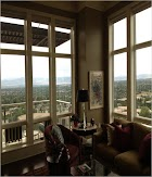 Residential WINDOW TINTING Orlando