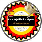 https://www.facebook.com/jrp2610?ref=bookmarks