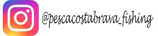 logo%2Binsta - SORTEO INSTAGRAM, gana un combo Black Minnow 120 especial 10º Aniversario