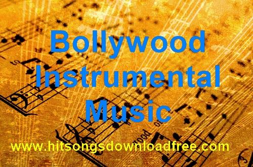 Indian instrumental music download free mp3