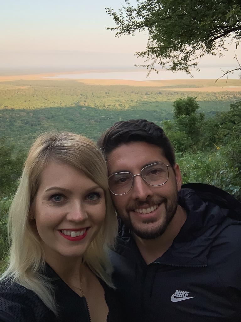 Safari Serengeti National Park Review