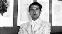 Resultado de imagen de gregorio prieto 1949
