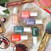 Essie Celebrates Spring With A New Florida-Inspired Collection (PLUS WIN The Opportunity To Be Shot By Rankin!)