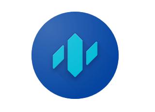 ZENIT Launcher Pro Apk Free Download
