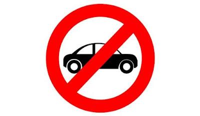 Não precisa declarar carro no IR