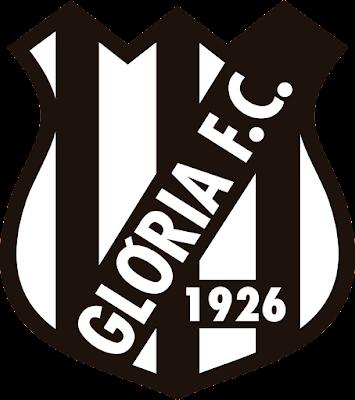 GLORIA FUTEBOL CLUBE (CAFELÂNDIA)