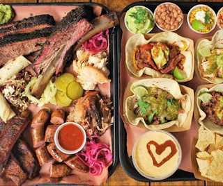 best things to do in austin barbecue