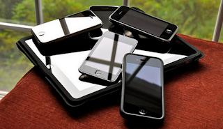 7 'Kesalahan' yang Sering Dilakukan Pengguna Smartphone Android