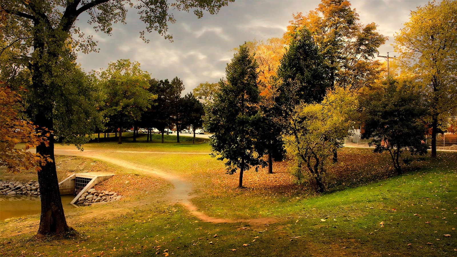landscape hd wallpapers definition background