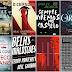 Os melhores lançamentos literários de abril 2017!