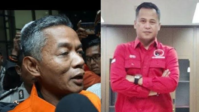 Wahyu Setiawan: Tim Hukum DPP PDIP Donny Tri Istiqomah Akui Ada Dana Operasional Tak Terbatas