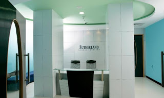 Sutherland Global Walkin Interview for Freshers On 19th & 21st Nov 2016