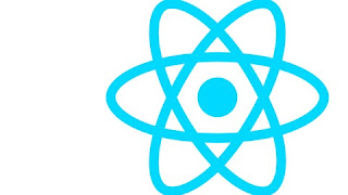 best udemy course Learn React In a Better Way