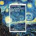 Olağanüstü Bir Gece PDF İndir - Stefan Zweig