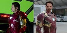 Mengenal apa itu CGI, Teknologi Visual Effect Pada Film