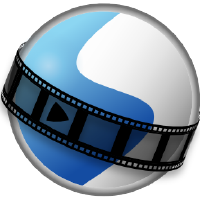 免費影片剪輯軟體 OpenShot繁體中文版