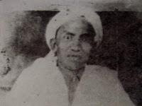 Mengenang Guru Besar Kiyai Haji Muhammad As'ad