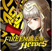 Fire Emblem Heroes Mod Hack Full Cheat Apk Terbaru