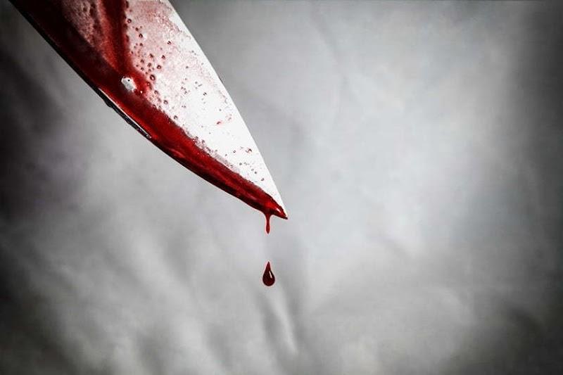 Homem mata e come orelha da vítima em Lago dos Rodrigues