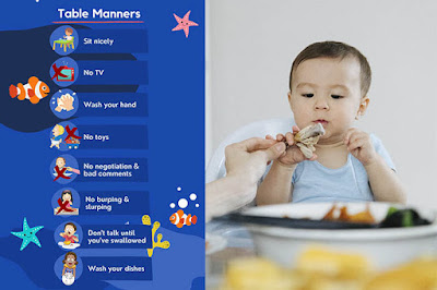 table-manners-for-kids-printable