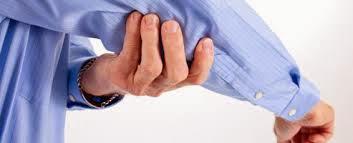 tous les informations sur La maladie de Parkinson