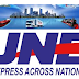Info Alamat Agen JNE Daerah Bekasi