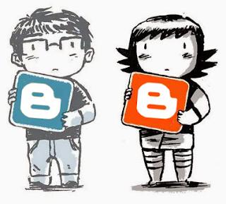 Ini Yang Harus Dilakukan Setelah Membuat Blog