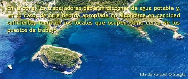 calendario laboral construccion illes balears 2013