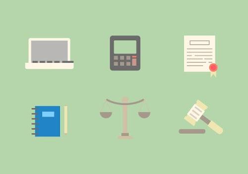 Jasa Hukum Bisnis Perusahaan Dari Awal Hingga Akhir