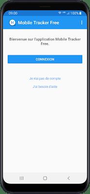 تطبيق MTF , طريقة التجسس على محادثات الواتس اب مجانا, اسهل برنامج تجسس على الواتس اب, اخطر برنامج تجسس على الواتس اب 2021, التجسس على الواتس اب 2021,