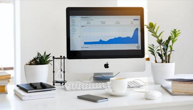 paid marketing b2b startup campaign roi