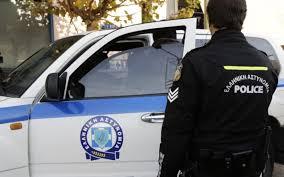 Χειροπέδες σε 24χρονο για ναρκωτικά στην Κασσάνδρα Χαλκιδικής