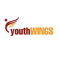 Youth%2BWings
