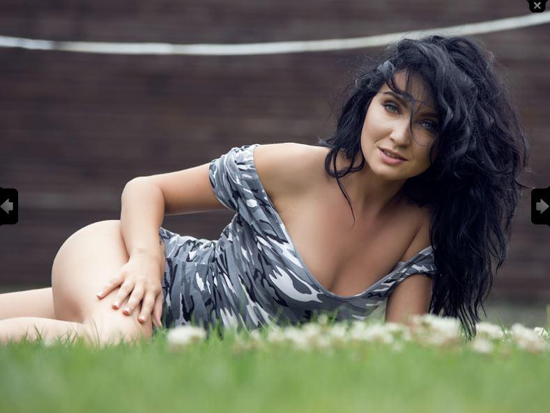 https://pvt.sexy/models/7uta-foxylarysa/?click_hash=85d139ede911451.25793884&type=member