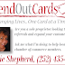 In case you missed the send out cards program on Tradewinds Radio