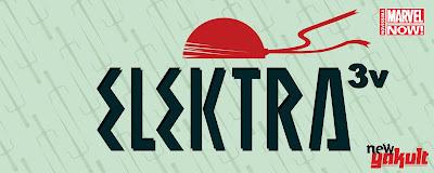http://new-yakult.blogspot.com.br/2017/07/elektra-3v-2014-finalizada.html